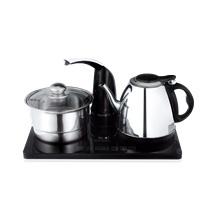 爱玛特 电热茶饮机