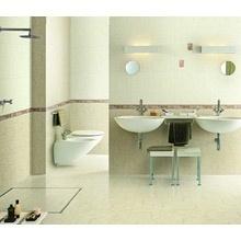 蒙地卡罗瓷砖300*450