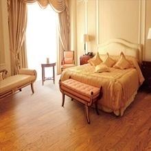 未来家地板多层实木复合