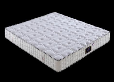 伊维尼 EV1328 3D独立弹簧床垫