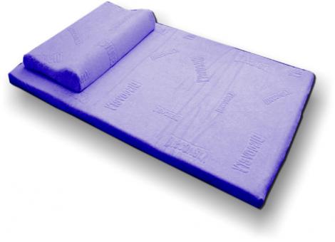 宝椎舒压床垫